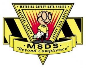 MSDS-Simon-Logo